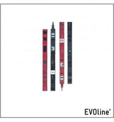 EVOline PDU Express GST System
