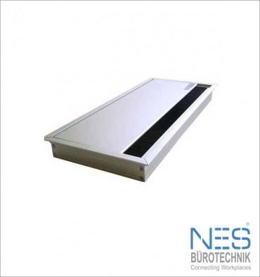 NES BueroTechnik Frame/System