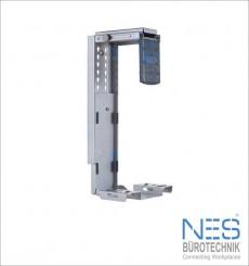 NES BueroTechnik ERGO-410