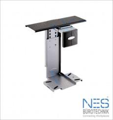 NES BueroTechnik ERGO-100