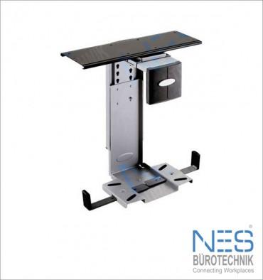 NES BueroTechnik ERGO-200