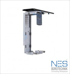 NES BueroTechnik ERGO-400