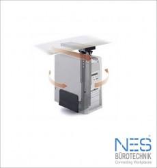 NES CPU Holder ECO/1