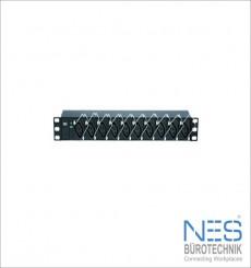 NES PDU/DC223
