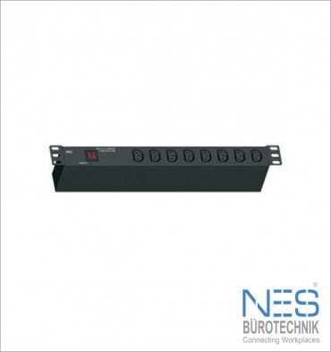 NES PDU/DC/AU229