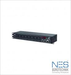 NES/NPM PDU