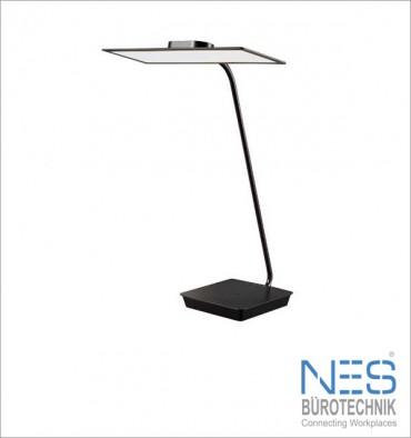 NES/LG OLED DESK LAMP