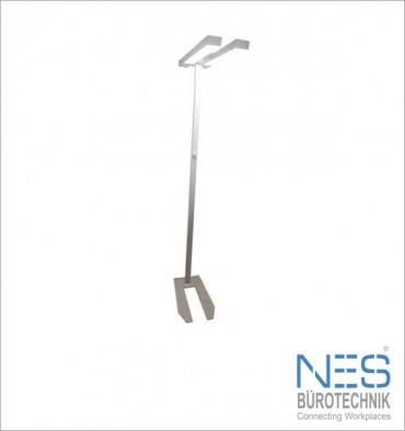 NESLUX LED Tower2