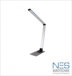 NES BueroTechnik LED LAMP Executive PRO1