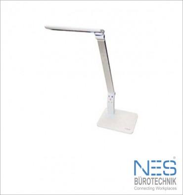 NES BueroTechnik DeskLUX ECO2