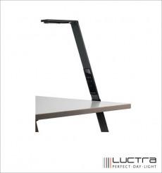 Luctra Flex