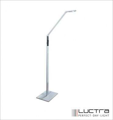 Luctra Floor