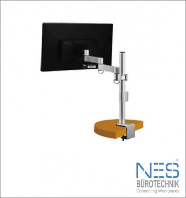 NES BueroTechnik ERGO/B31