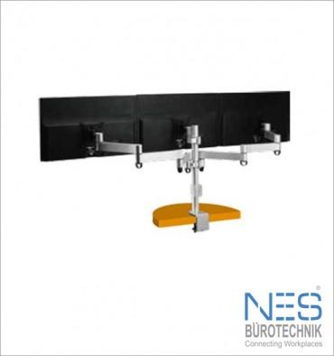 NES BueroTechnik ERGO/B33