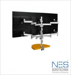 NES BueroTechnik ERGO/B36