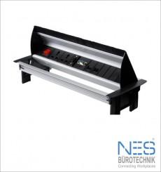 NES FLIP45