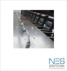 NES iPAD Lift/PRO3.2