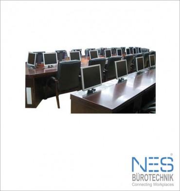 NES BueroTechnik LCD Lift 1