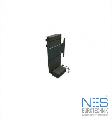 NES BueroTechnik TV Lift 65