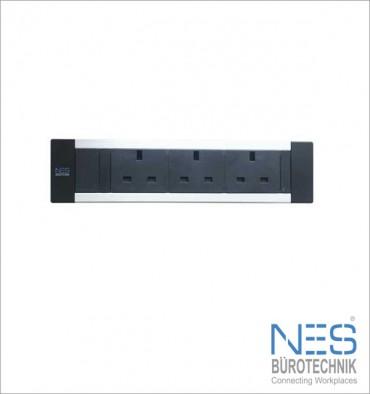 NES PDU/Screen/R8