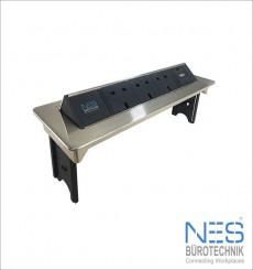 NES Flip45/P