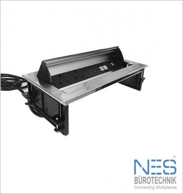 NES Flip45/PL
