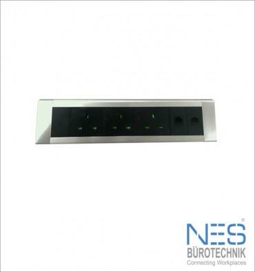 NES PDU/Screen/R2