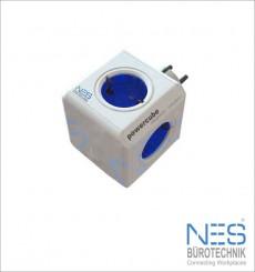 NES Power Cube 42