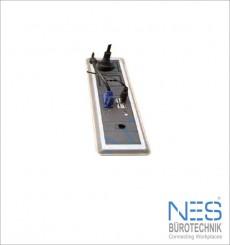 NES BueroTechnik PDU/Frame-Desk