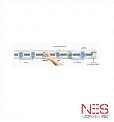 NES/SFC M Track
