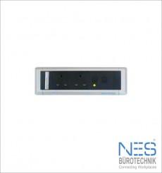 NES BueroTechnik PDU/Frame-S