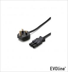EVOline PDU GST Cable
