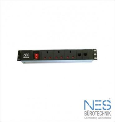 NES/PDU/IOT4.1