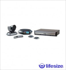 Lifesize Icon 800