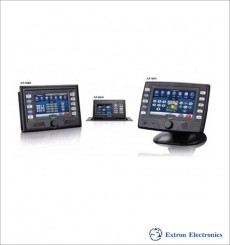 Extron Conference System TLP Series