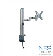 NES BueroTechnik Retail Monitor Arm