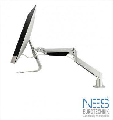 NES BueroTechnik ERGO/A19