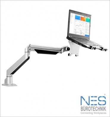 NES BueroTechnik ERGO/BS16
