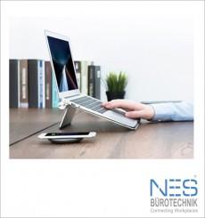NESBUERO LS001 Laptop Stand