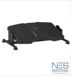 NES ERGO FOOTREST 004/R19