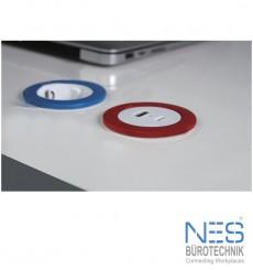 NES ProPoint