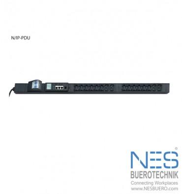 NES PDU/IP/13C19