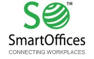 SmartOffices Technologies