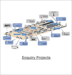 enquiry-projects.jpg