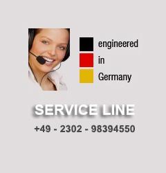 service-line.jpg